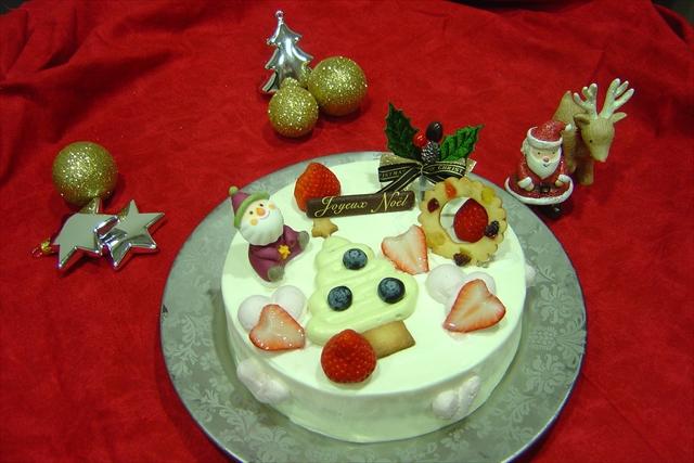 Cake_XmasDeco_2011_1130画像0060_R
