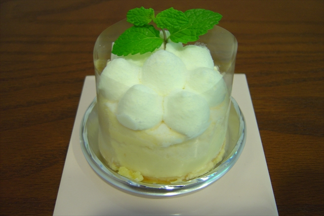 Cake_Shop_黄色い果実とフロマージュ_R