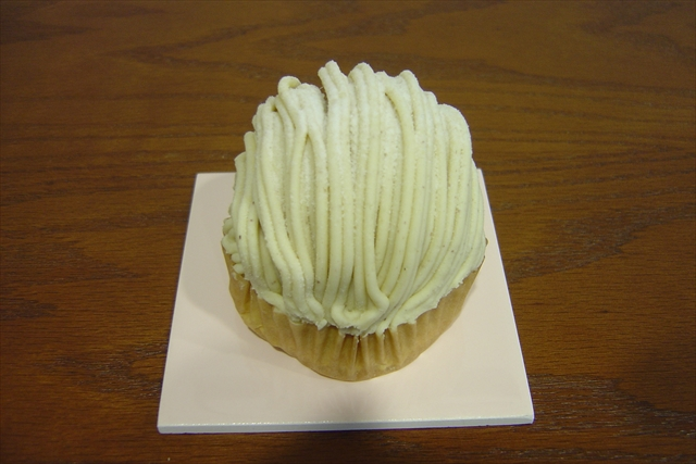 Cake_Shop_モンブラン_R