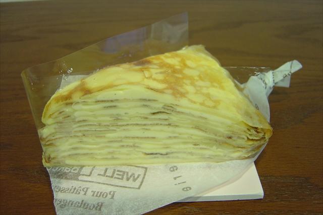 Cake_Shop_ミルクレープ_R