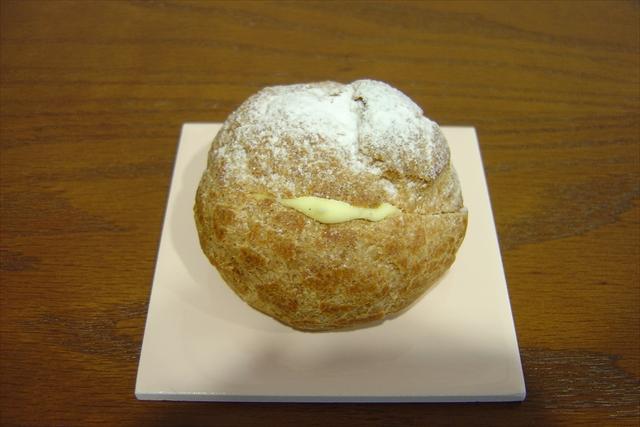 Cake_Shop_シュークリーム_R