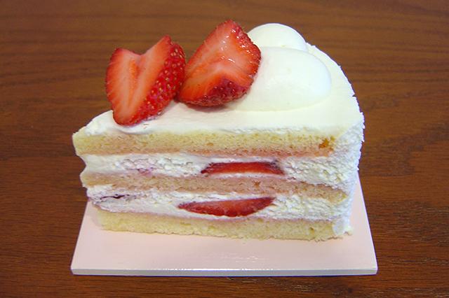 Cake_Shop_Ichigoshort